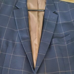 Haggar sports coat